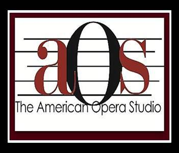 The American Opera Studio